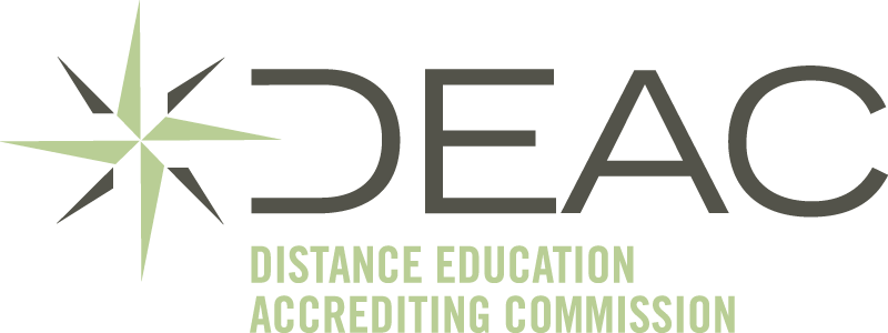 DEAC-IDLogo-Staggered-Color.png