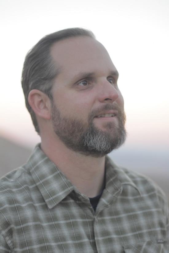 Matt Phillips.JPG