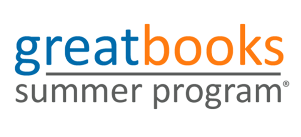 great-books-summer-program.png
