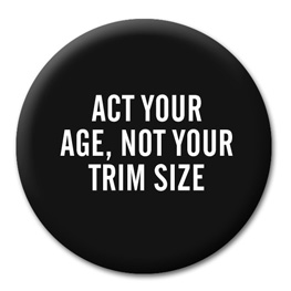 2-act_your_age-thumb-263x263-22575.jpg