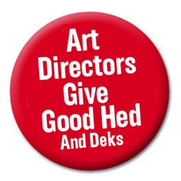 1-give_good_hed-thumb-263x263-22577.jpg