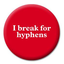 3-break_for_hyphens-thumb-263x263-22576.jpg