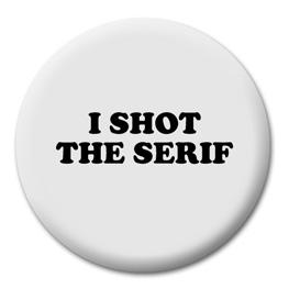 4-i_shot_the_serif-thumb-263x263-22578.jpg