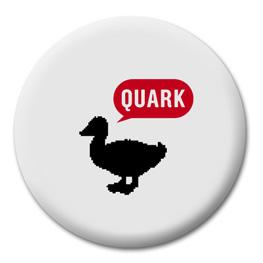 5-quark_duck-thumb-263x263-22579.jpg