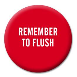 6-remember_to_flush-thumb-263x263-22580.jpg