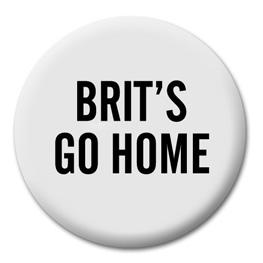 13-brits_go_home-thumb-263x263-22586.jpg