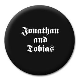 9-jonathan_n_tobias-thumb-263x263-22583.jpg