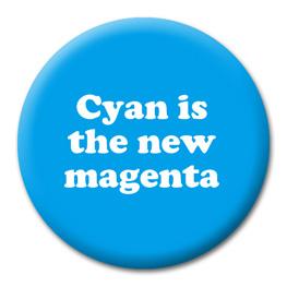 11-cyan_is_the_new_magenta-thumb-263x263-22585.jpg