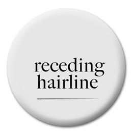 10-receding_hairline-thumb-263x263-22584.jpg