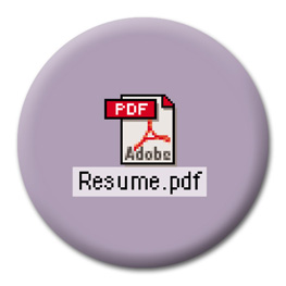 12-resume_dot_pdf-thumb-263x263-22592.jpg