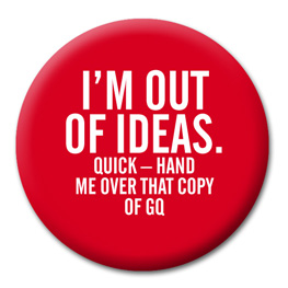 17-out_of_ideas-thumb-263x263-22590.jpg