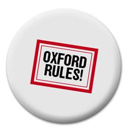 18-oxford_rules-thumb-263x263-22591.jpg