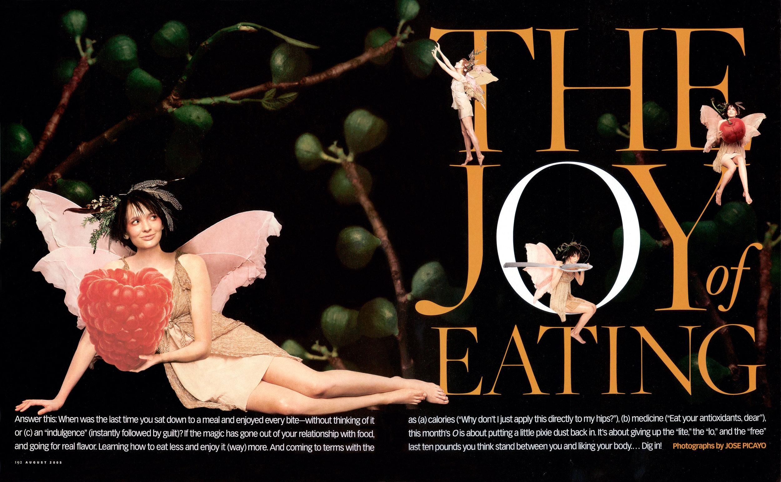 The_Joy_of_Eating_2.jpg