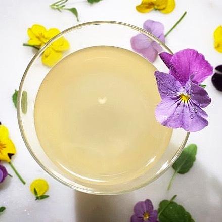 Bee_Kind_Garden_Cocktail.jpg