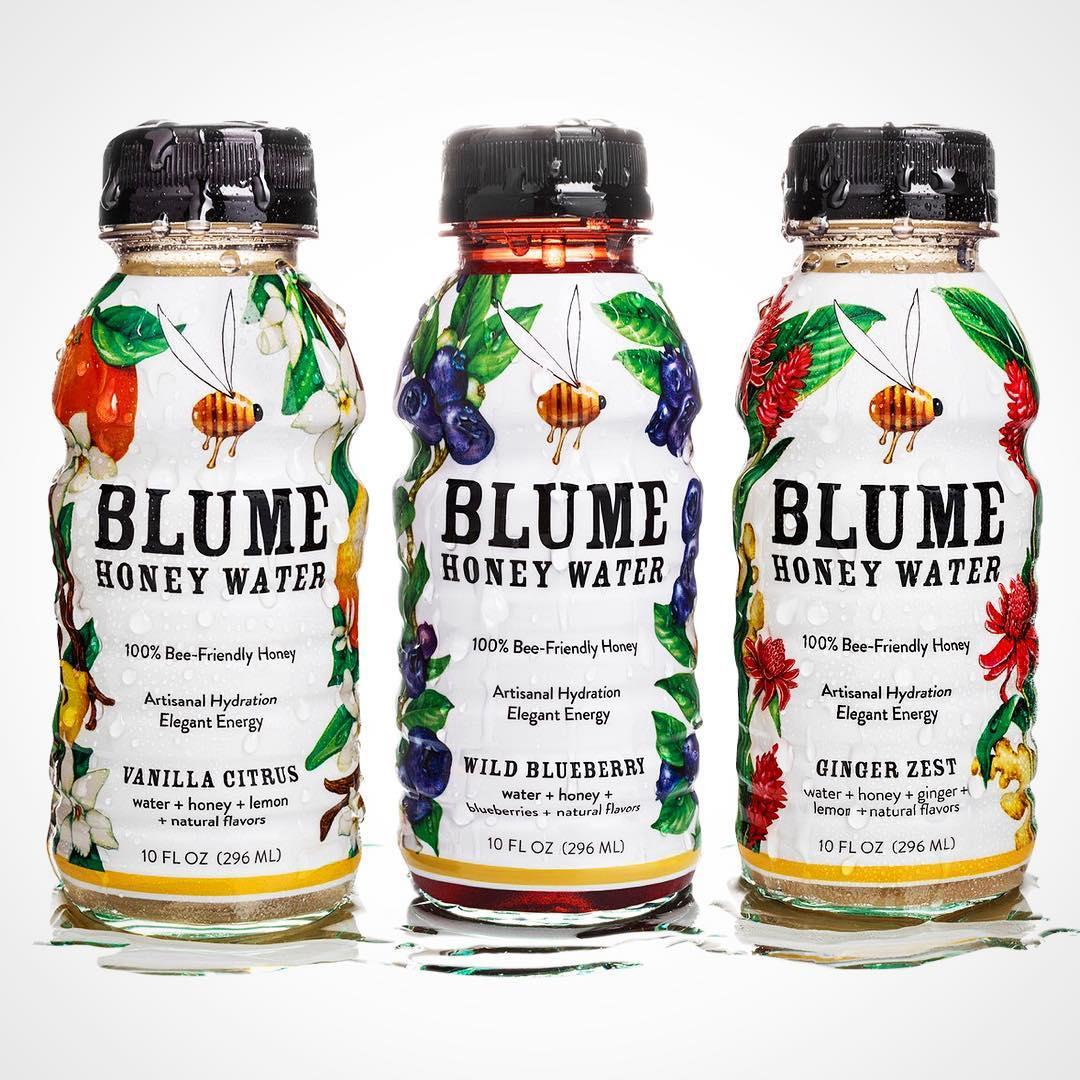 Blume_Three_Flavors.jpg