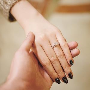 marriage-prep.jpg