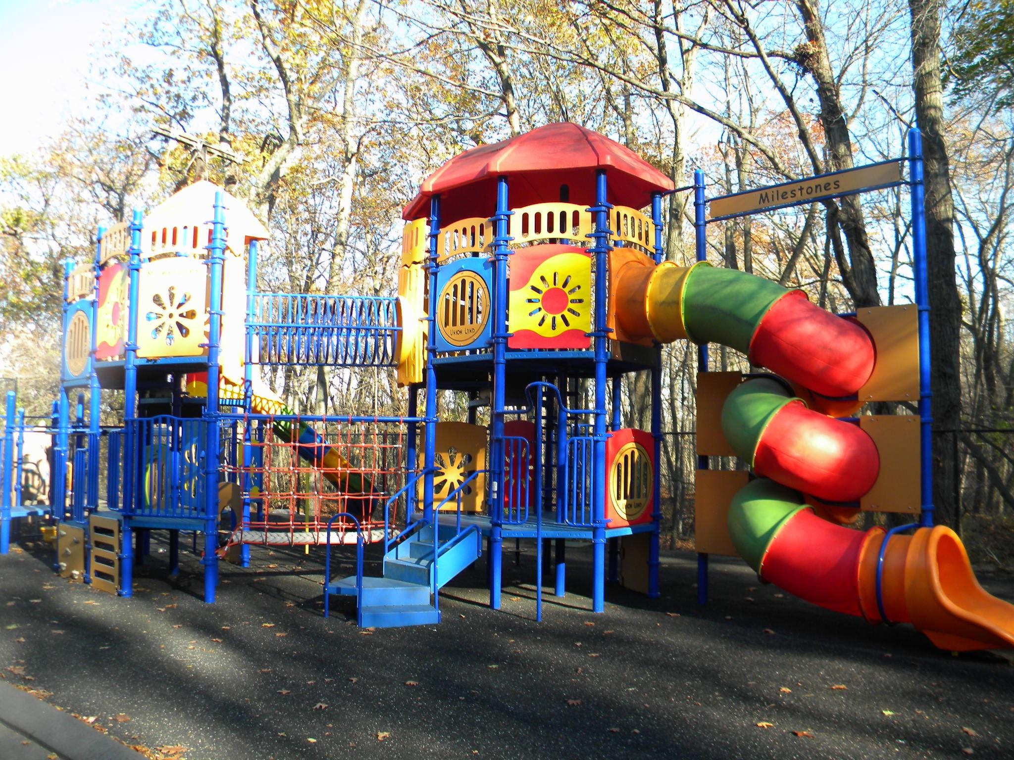 school-playground-supplier-in-Massachusetts