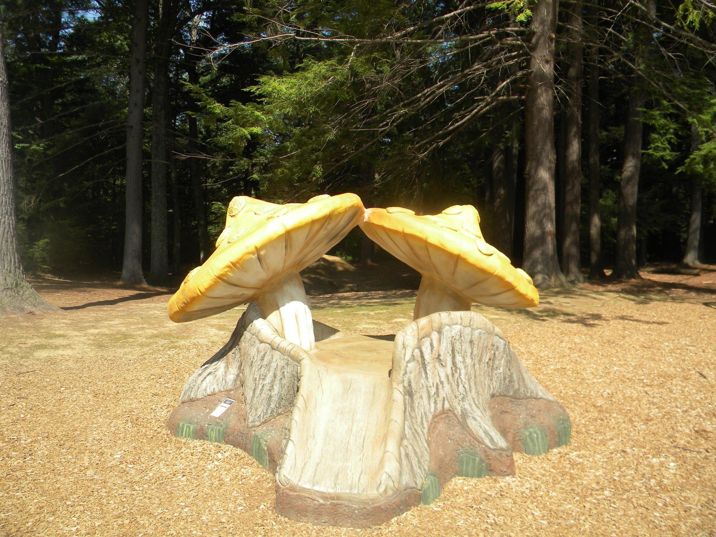 Mushroom-slide-for-toddlers.jpg