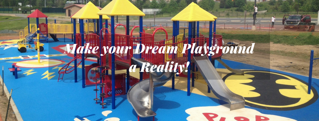 Kids Playground Design and Install.png