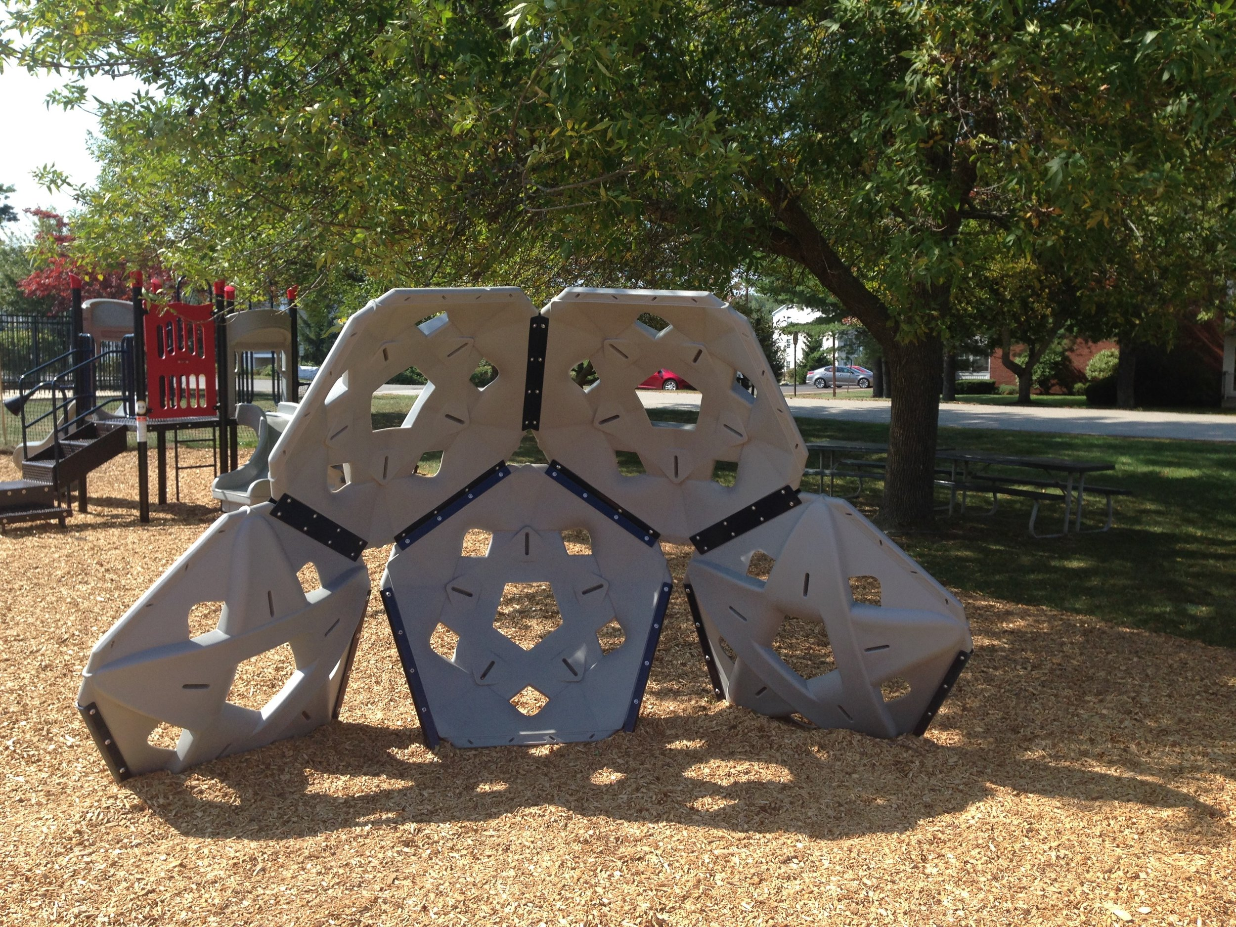 Playground in Maine Apartment Complex.jpg