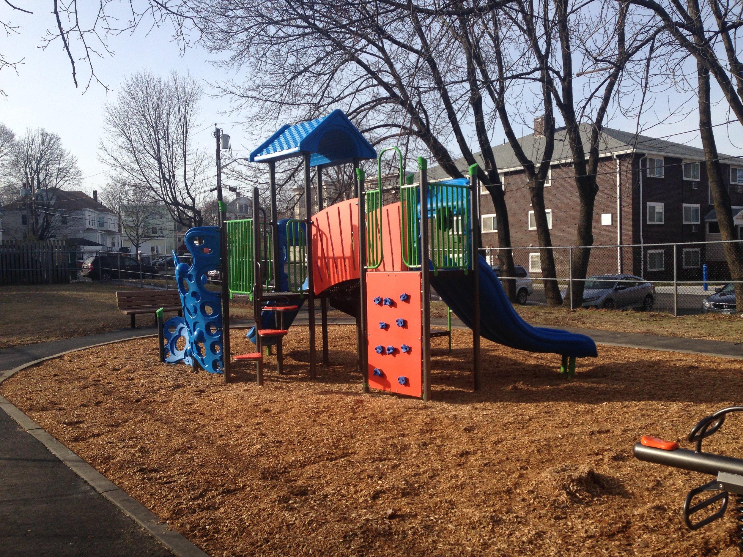 Berkley Place Apartments playground.jpg