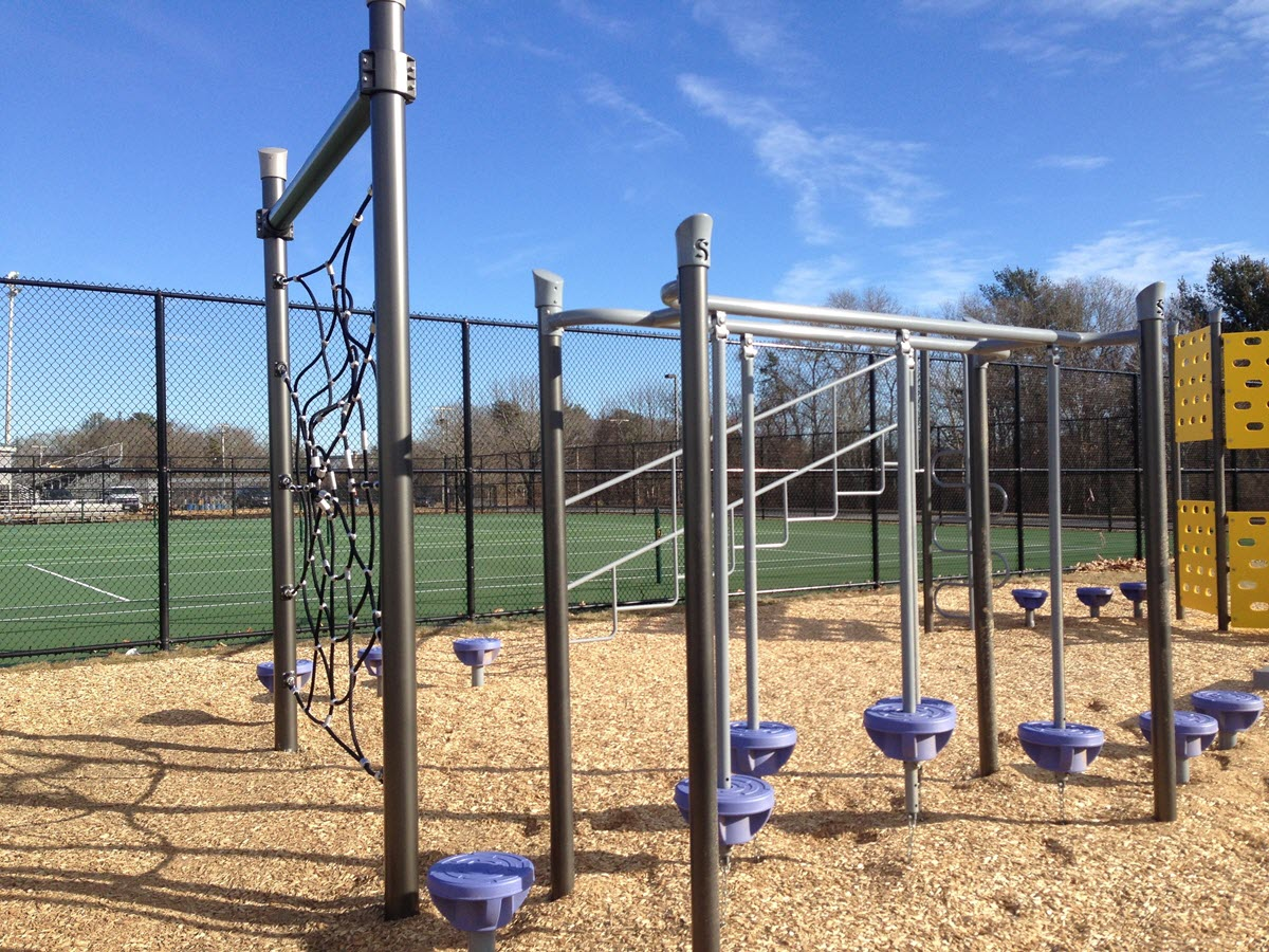 Minot Forest School playground 1.jpg