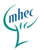 MHEC-logo.jpg