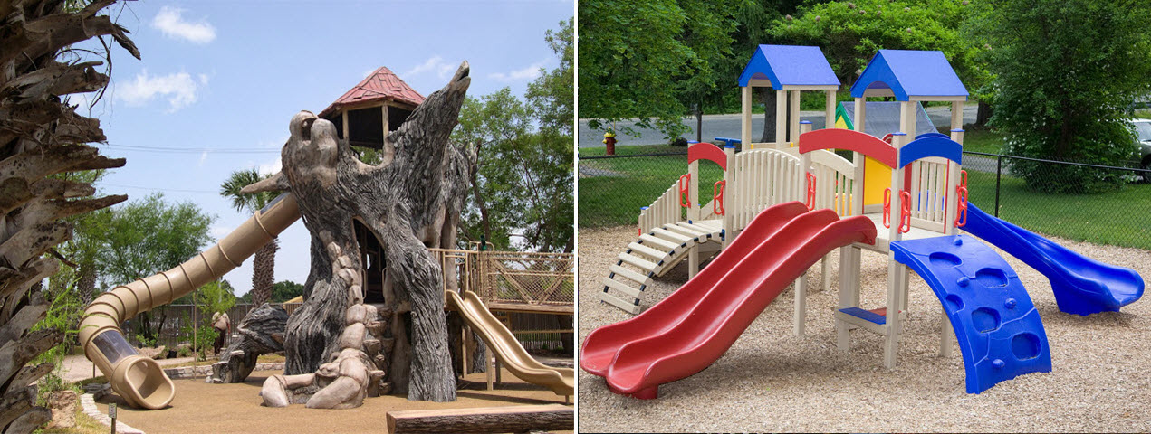 playground-equipment1.jpg