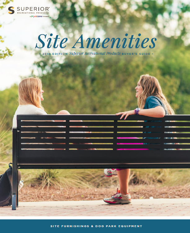 SRP-2019-site-amenities-Catalog-Cover.png