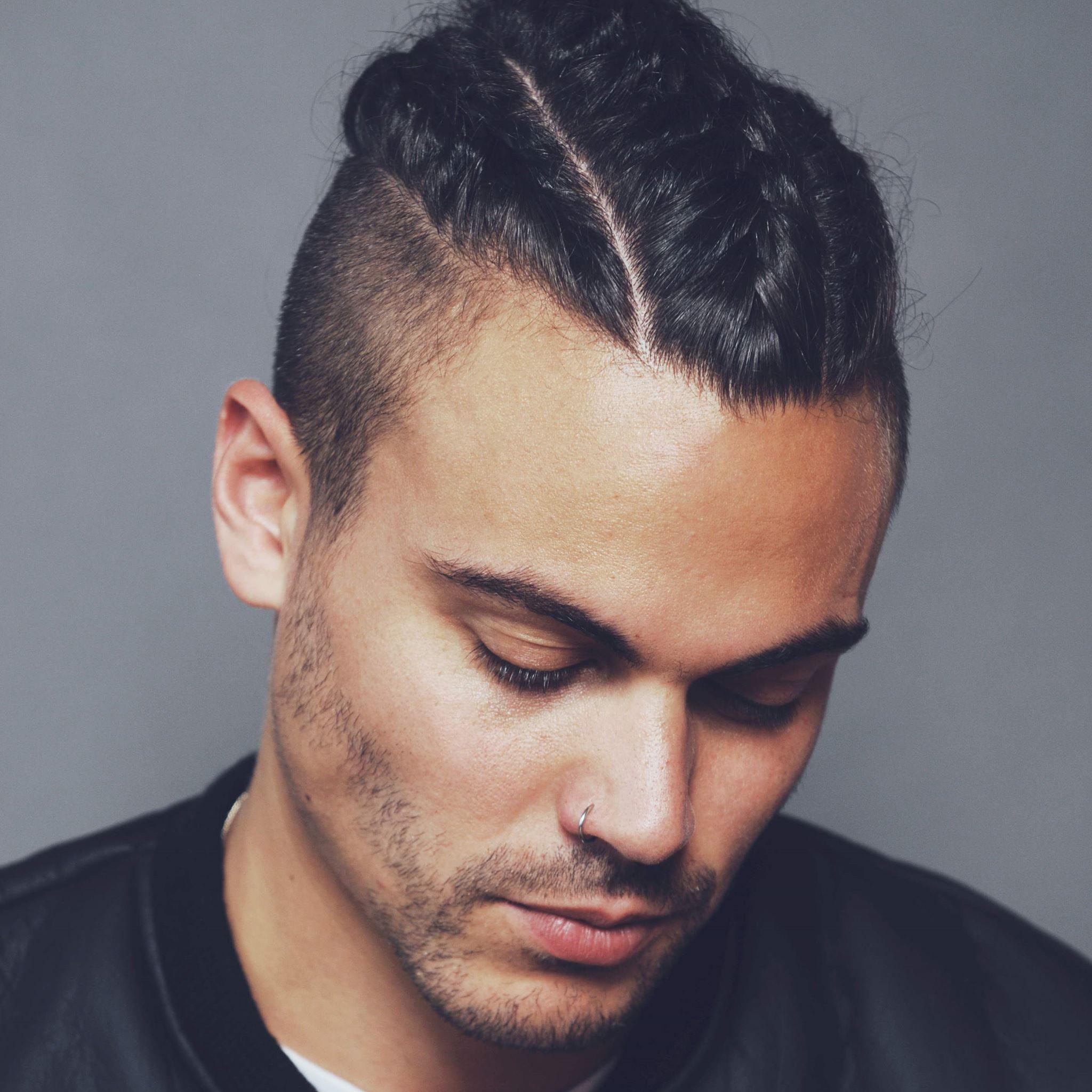 Alex Vargas / Live Drums & Studio