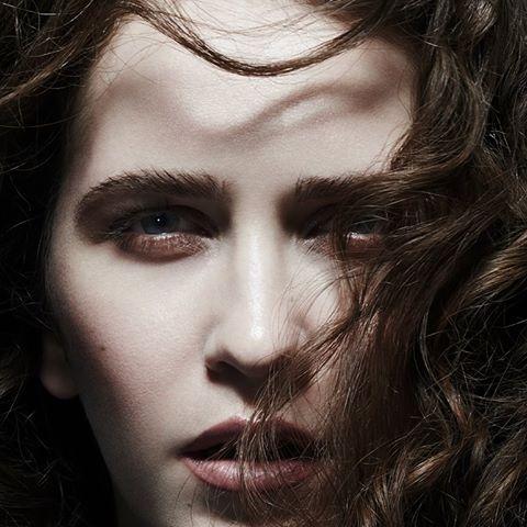 Rae Morris / Studio