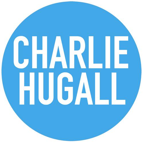 Charlie Hugall (Music Producers Guild Award-Winning Producer) / Studio