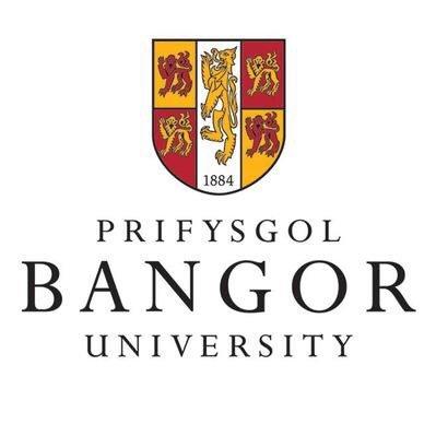 Bangor University / Masterclasses