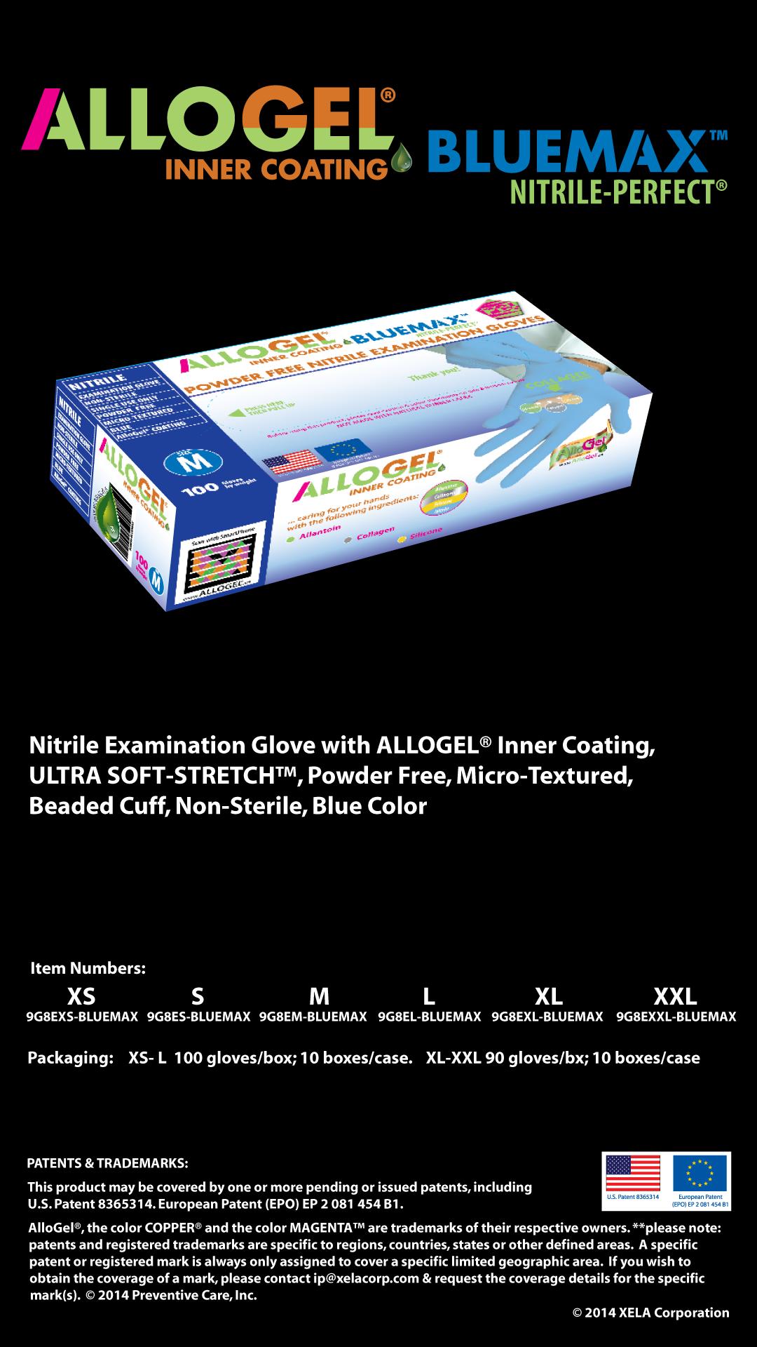 AlloGel-Bluemax-141125.png