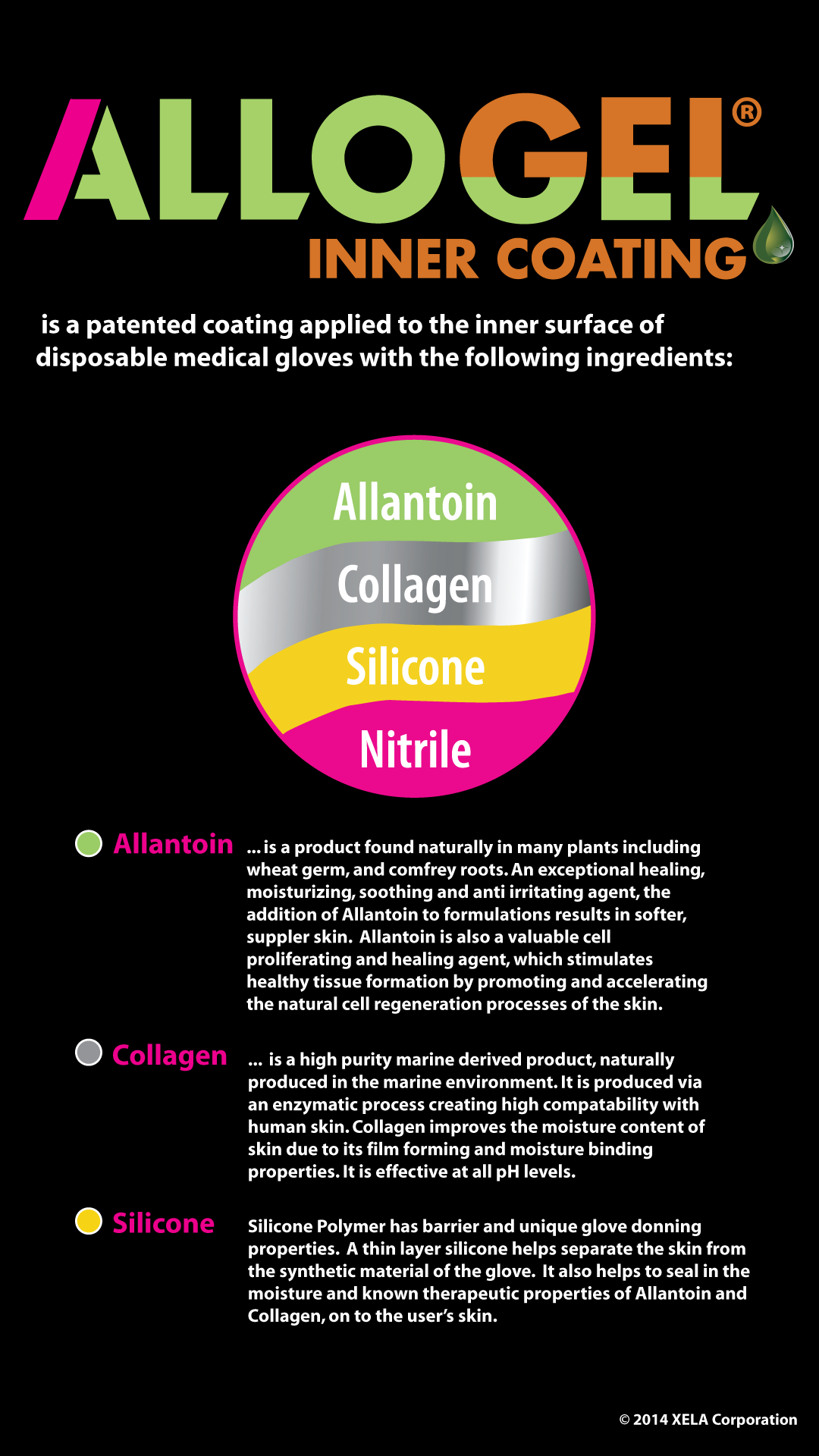 AlloGel--All-Col-Silicone-1.png