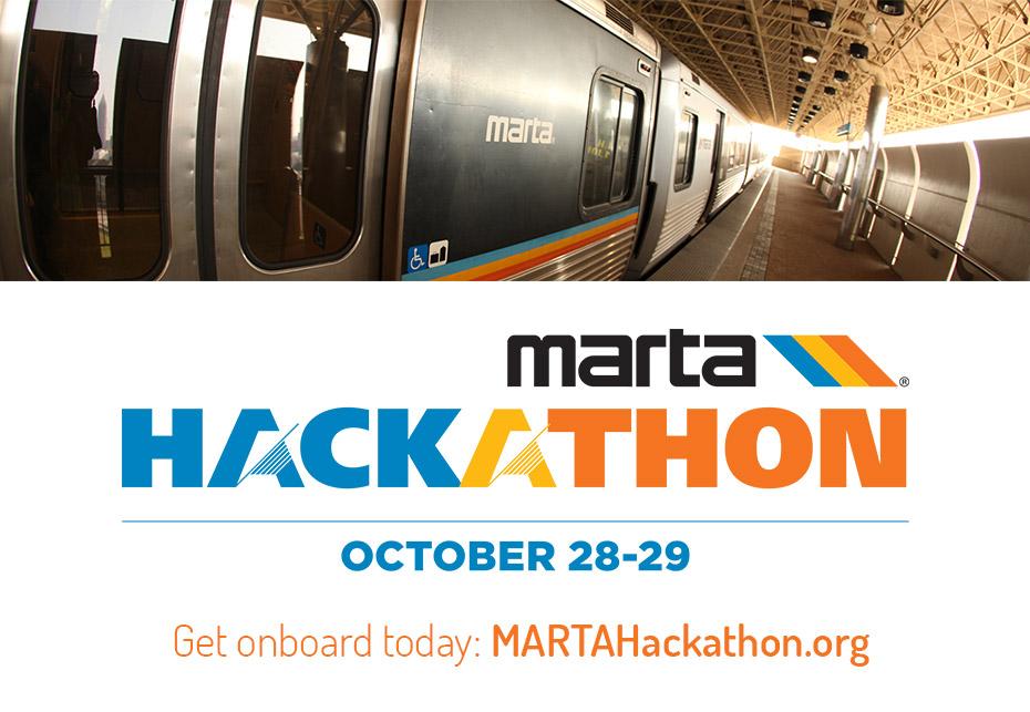 NEW-MartaHackathon-Promo-02.jpg