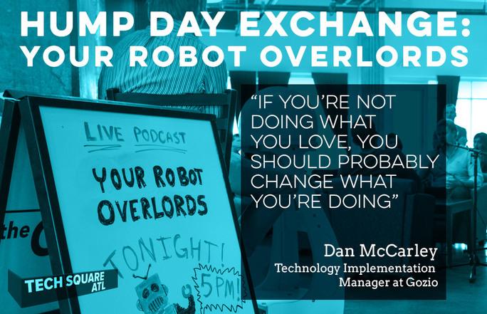 Dan-McCarley-Quote.jpg