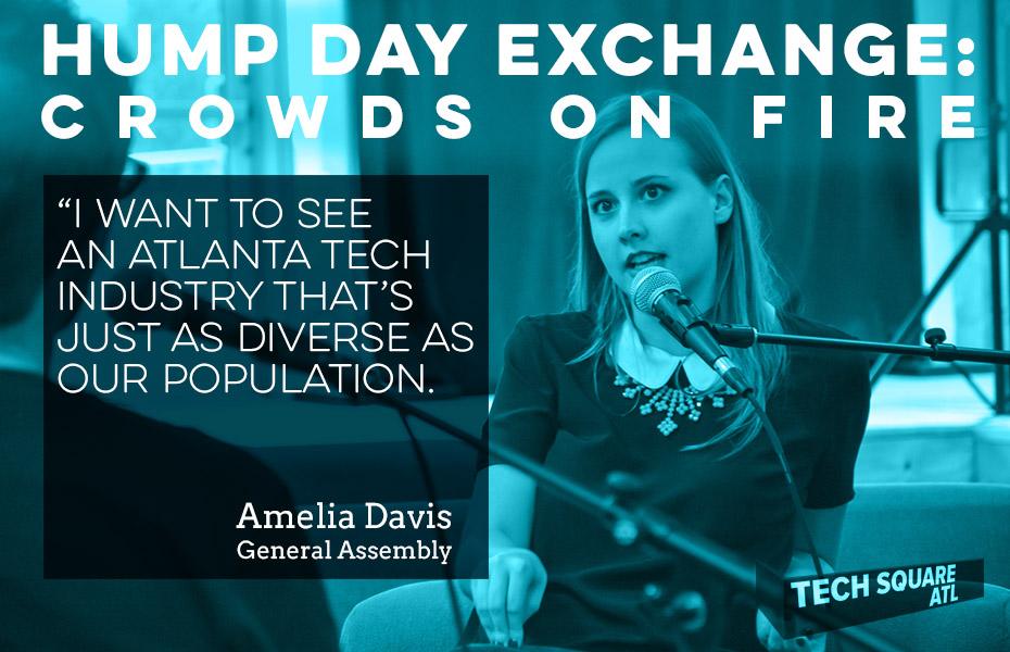HDE-COF-Amelia-Davis-Quote.jpg
