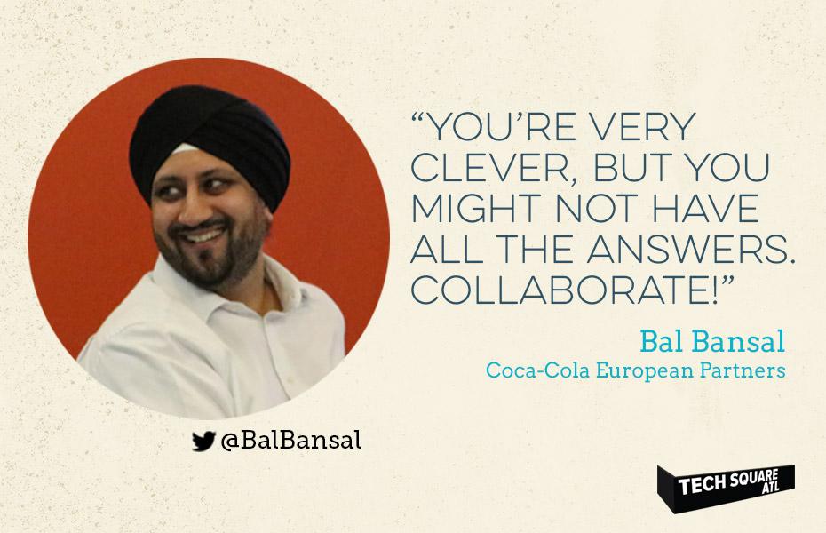 Bal-Bansal-Quote-01.jpg