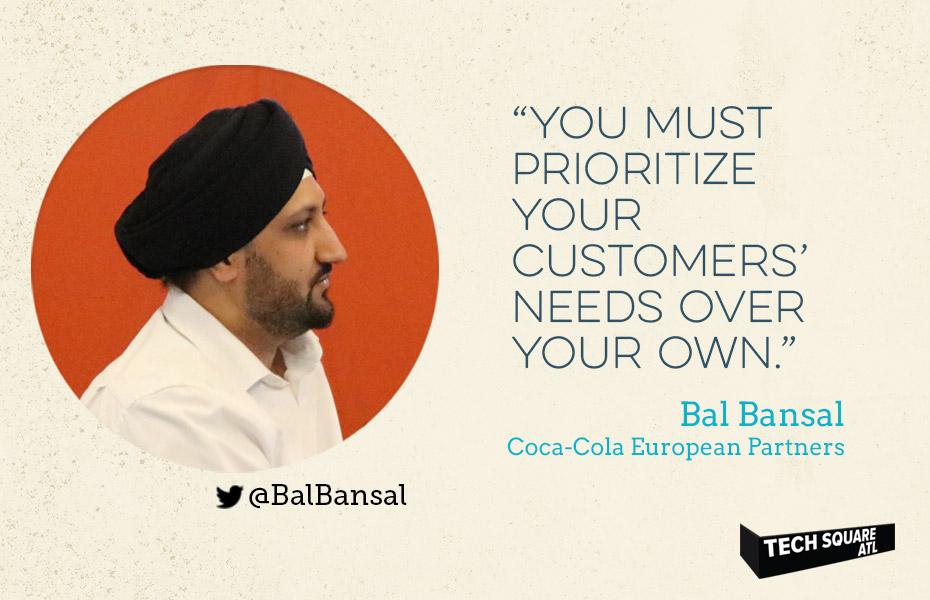 Bal-Bansal-Quote-02.jpg