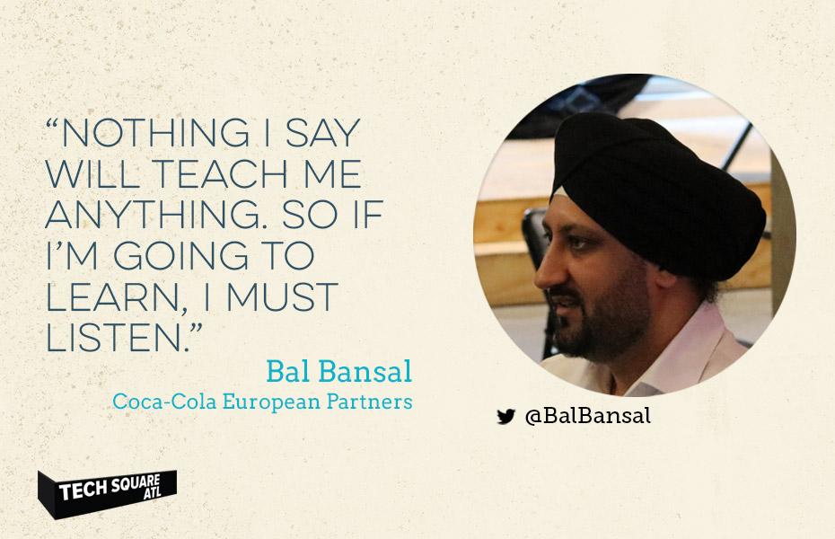 Bal-Bansal-Quote-03.jpg