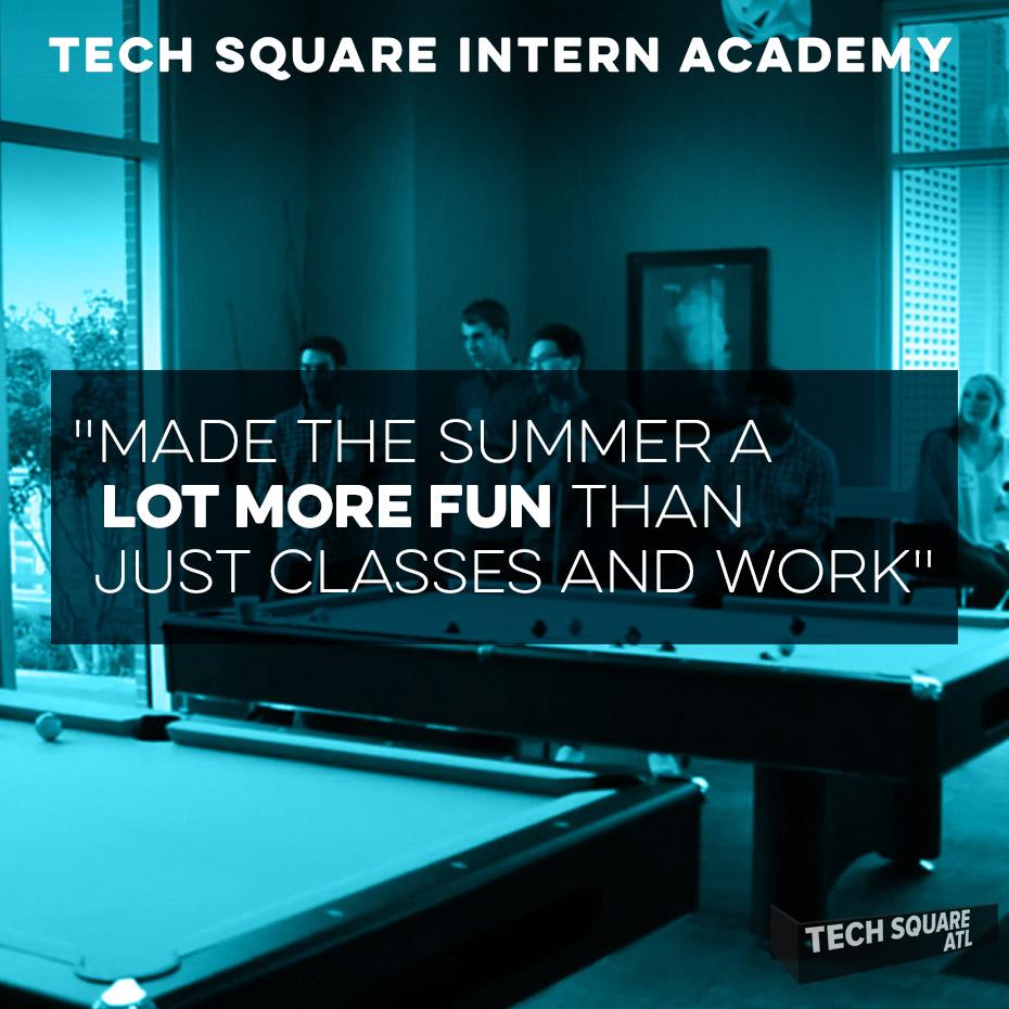 IA-Quote-Lot-More-Fun-Insta.jpg