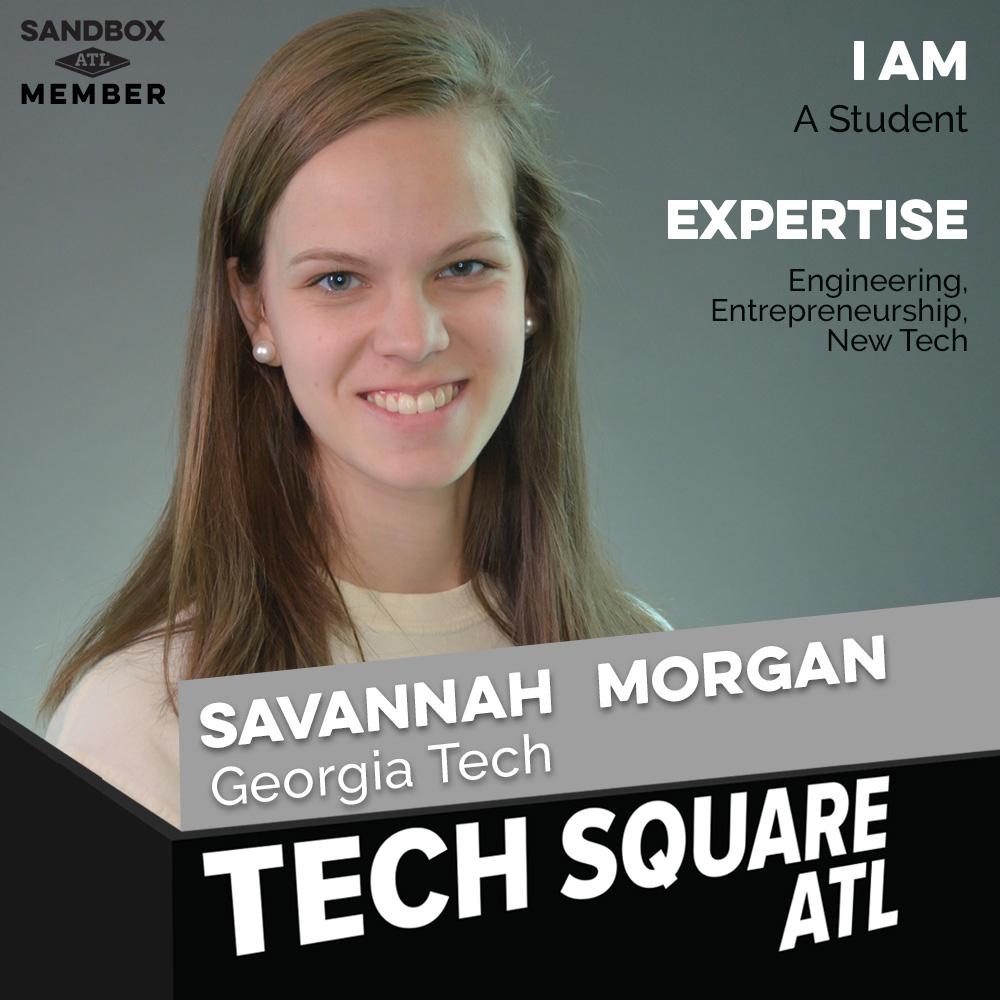 SavannahMorgan.jpg