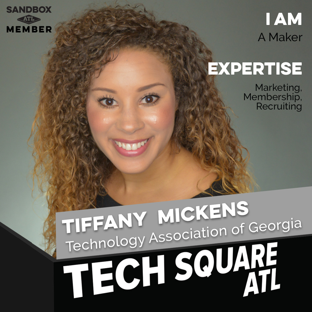 TiffanyMickens.jpg