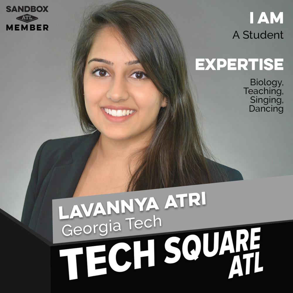 LavannyaAtri.jpg