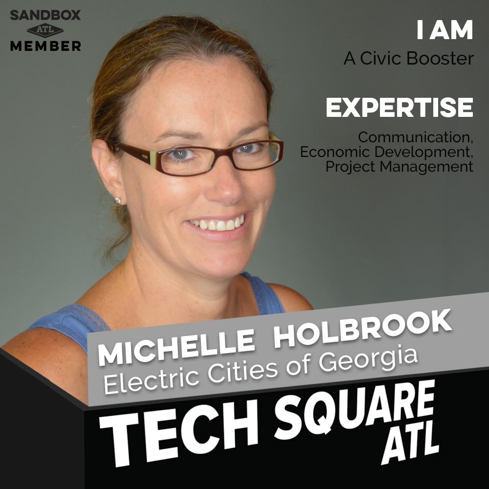 MichelleHolbrook.jpg