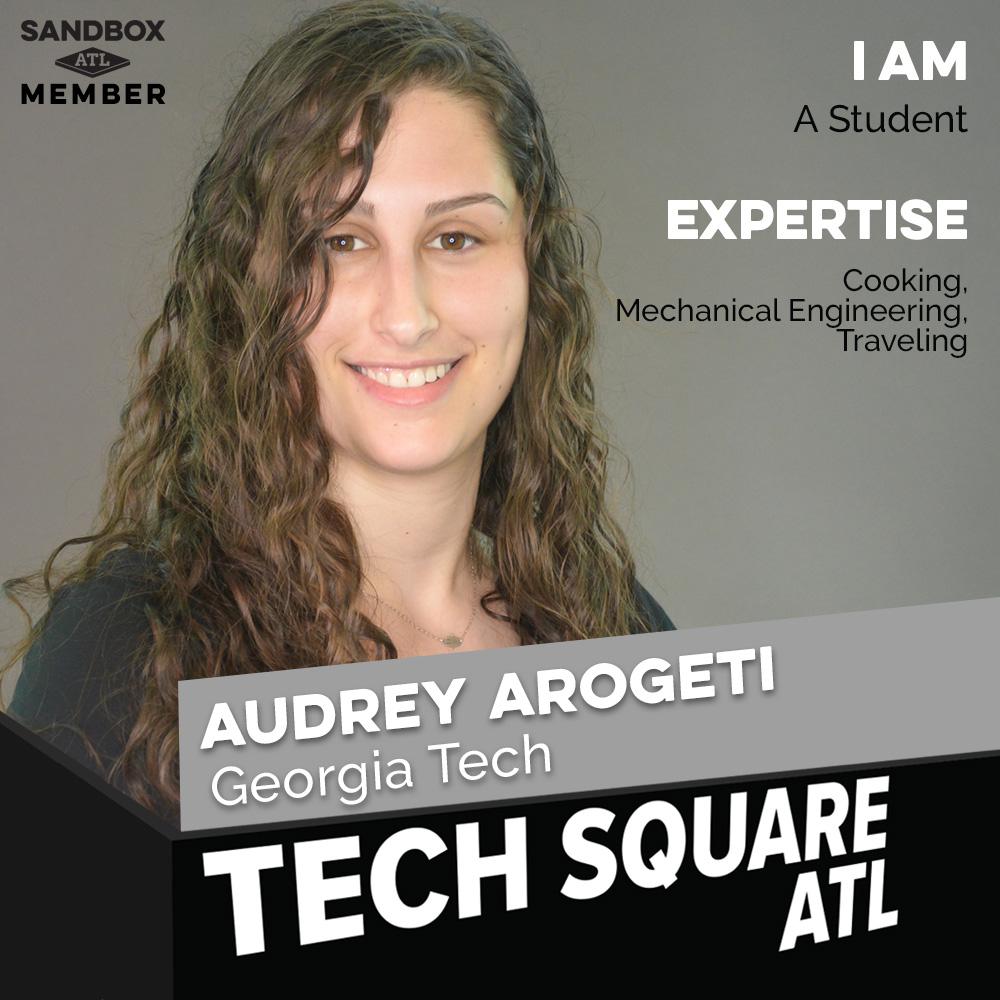 AudreyArogeti.jpg