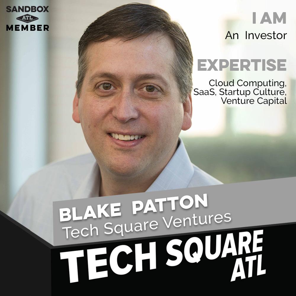 Blake--Patton.jpg