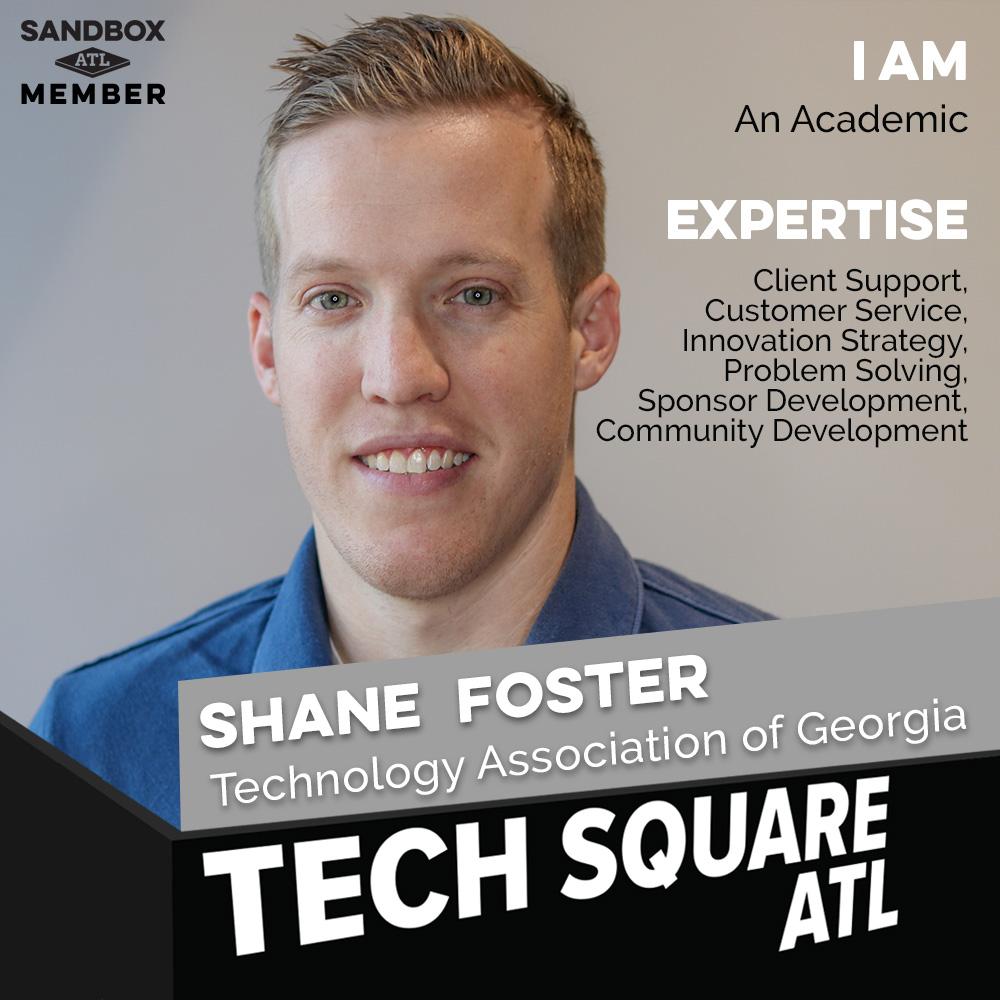 Shane--Foster.jpg