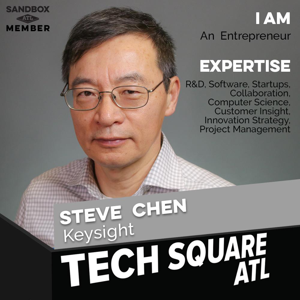 Steve--Chen.jpg